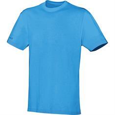 JAKO T-Shirt Team 6133-45