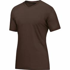 JAKO T-shirt V-hals 6113-37