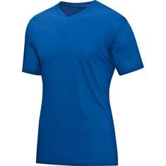 JAKO t-shirt v-neck 6113-04