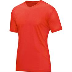 JAKO t-shirt v-neck 6113-18