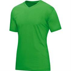 JAKO t-shirt v-neck 6113-22