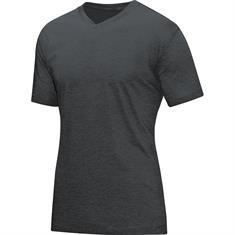 JAKO t-shirt v-neck 6113-41