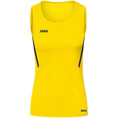 JAKO Tank Top Challenge 6021-301