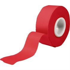 JAKO tape 2,5 cm 2153-01