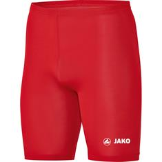 JAKO tight basic 2.0 8516-01