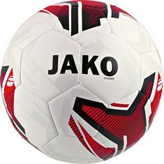 JAKO Trainingsbal Champ 2350-00
