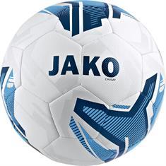 JAKO Trainingsbal Champ 2350-45