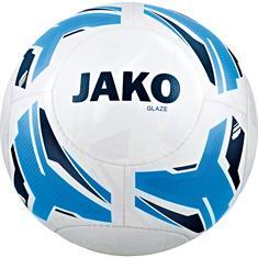 JAKO Trainingsbal Glaze 2369-45