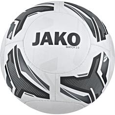JAKO Trainingsbal Match 2.0 2329-40