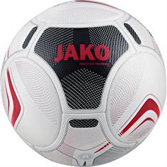 JAKO Trainingsbal Prestige 2345-00
