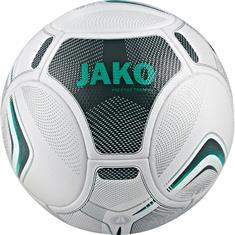 JAKO Trainingsbal Prestige 2345-24