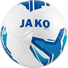 JAKO Trainingsbal Promo 2.0 2310-04