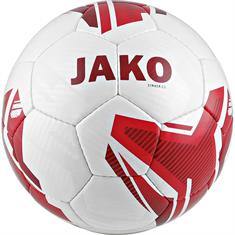 JAKO Trainingsbal Striker 2.0 2353-01