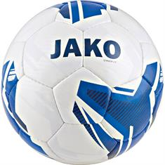 JAKO Trainingsbal Striker 2.0 2353-04