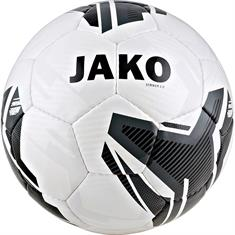 JAKO Trainingsbal Striker 2.0 2353-21