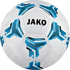 JAKO Trainingsbal Striker MS 2.0 2354-18