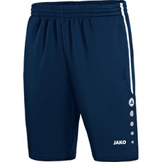 JAKO trainingsshort active 8595-09