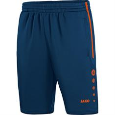 JAKO Trainingsshort Active 8595-18