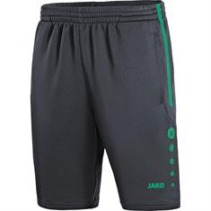 JAKO Trainingsshort Active 8595-24