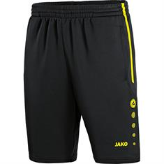 JAKO Trainingsshort Active 8595-33