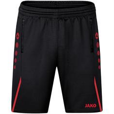 JAKO Trainingsshort Challenge 8521-812