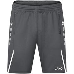 JAKO Trainingsshort Challenge 8521-821