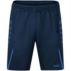 JAKO Trainingsshort Challenge 8521-903