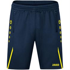 JAKO Trainingsshort Challenge 8521-904