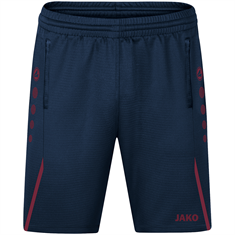JAKO Trainingsshort Challenge 8521-905