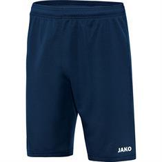 JAKO Trainingsshort Profi 8507-09