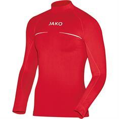 JAKO Turtleneck Comfort 6952-01