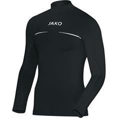 JAKO Turtleneck Comfort 6952-08