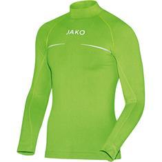 JAKO Turtleneck Comfort 6952-22