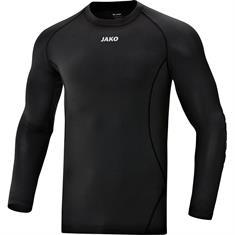 JAKO Underwear keeper LM 8965-08