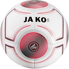 JAKO Wedstrijdbal Futsal 2334-18