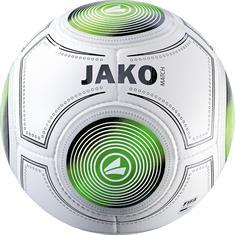 JAKO Wedstrijdbal Match (14 P./handgenaa 2323-18