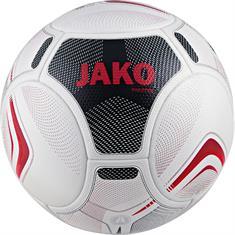 JAKO Wedstrijdbal Prestige 2344-00