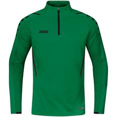 JAKO Ziptop Challenge 8621-201