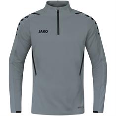 JAKO Ziptop Challenge 8621-841